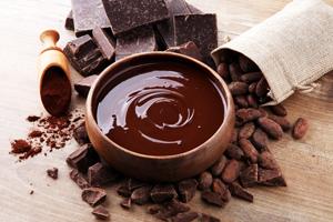 NAPPAGE CHOCOLAT 185G